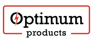 Optimum Products, LLC